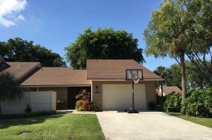11854  Donlin Drive  For Sale 10570523, FL