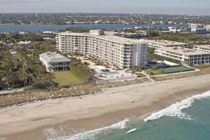 2295 S Ocean Boulevard 220 For Sale 10570638, FL