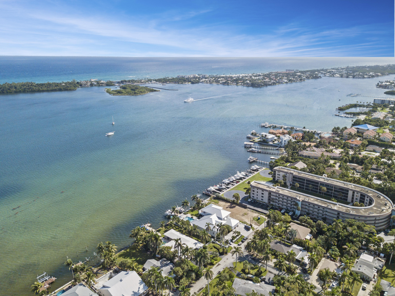 607 Windward Circle Boynton Beach, FL 33435 photo 29