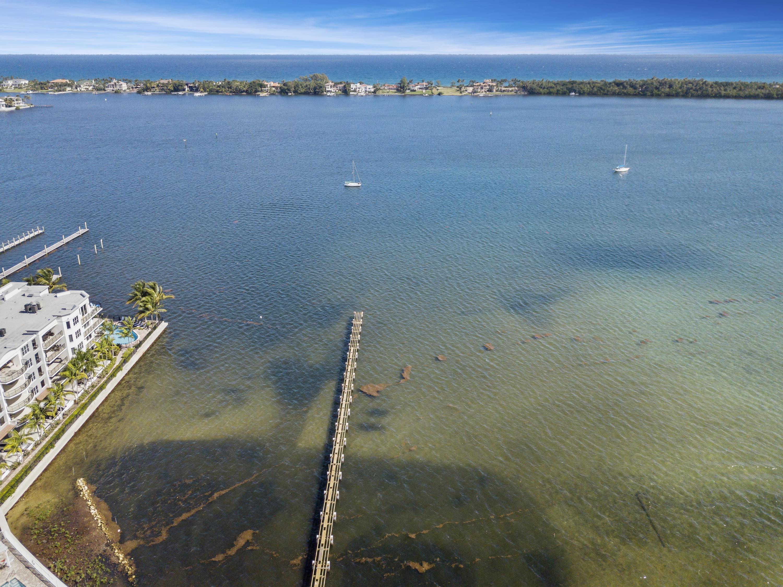 607 Windward Circle Boynton Beach, FL 33435 photo 38