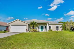 1841 SW Hampshire Lane  For Sale 10570669, FL