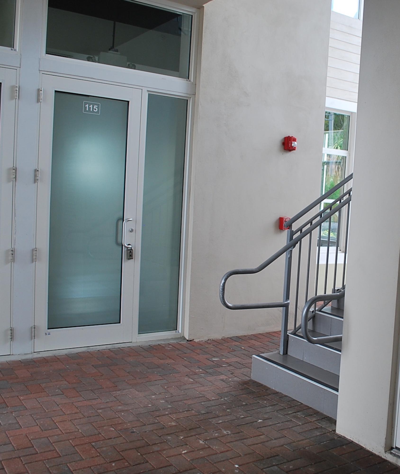 5199 10 Avenue 115 Greenacres, FL 33463 photo 3