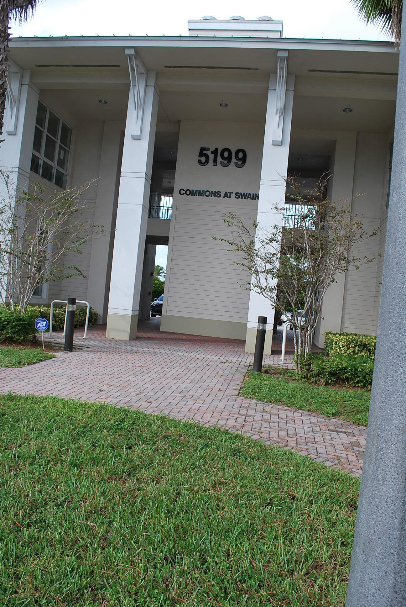 5199 10 Avenue 115 Greenacres, FL 33463 photo 19