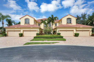 7510  Orchid Hammock Drive  For Sale 10570686, FL