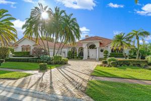 St Andrews Country Club - Boca Raton - RX-10570966