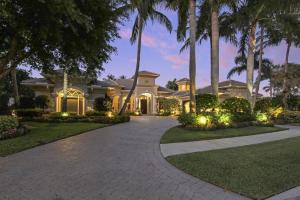 Ballenisles - Palm Beach Gardens - RX-10557349