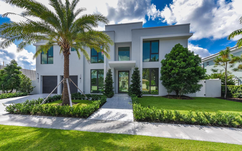 234 NE 4th Street  Boca Raton FL 33432
