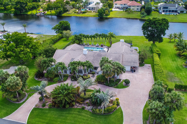 17583 Fieldbrook Circle  Boca Raton FL 33496