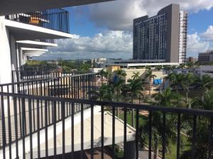 5252 NW 85th Avenue 301 For Sale 10571389, FL