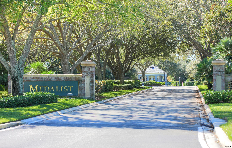 10112 Sandpine Lane, Hobe Sound, Florida 33455, ,C,Agricultural,Sandpine,RX-10570855