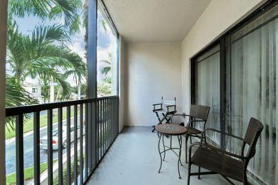 2803 Sarento Place 204 Palm Beach Gardens, FL 33410 photo 15