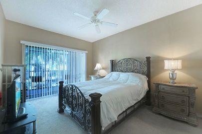 2803 Sarento Place 204 Palm Beach Gardens, FL 33410 photo 8
