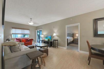 2803 Sarento Place 204 Palm Beach Gardens, FL 33410 photo 5
