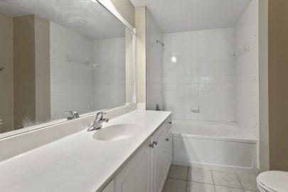 2803 Sarento Place 204 Palm Beach Gardens, FL 33410 photo 10