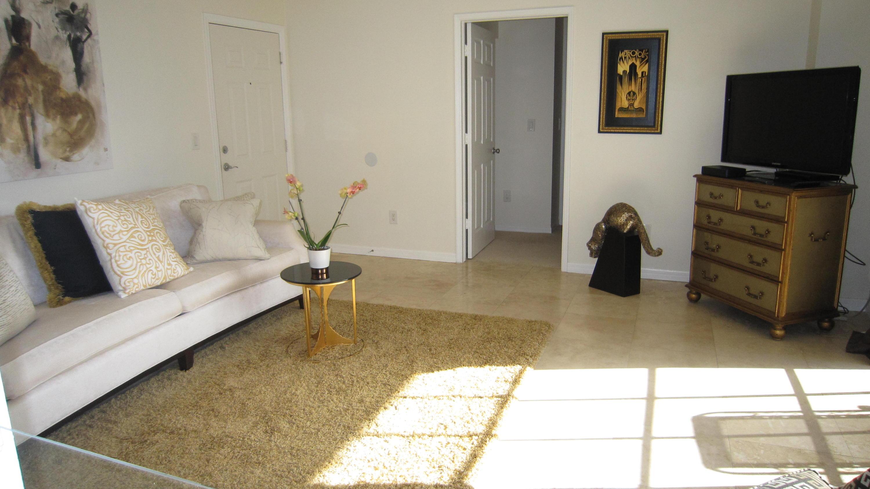 Home for sale in Boca Grand Boca Raton Florida