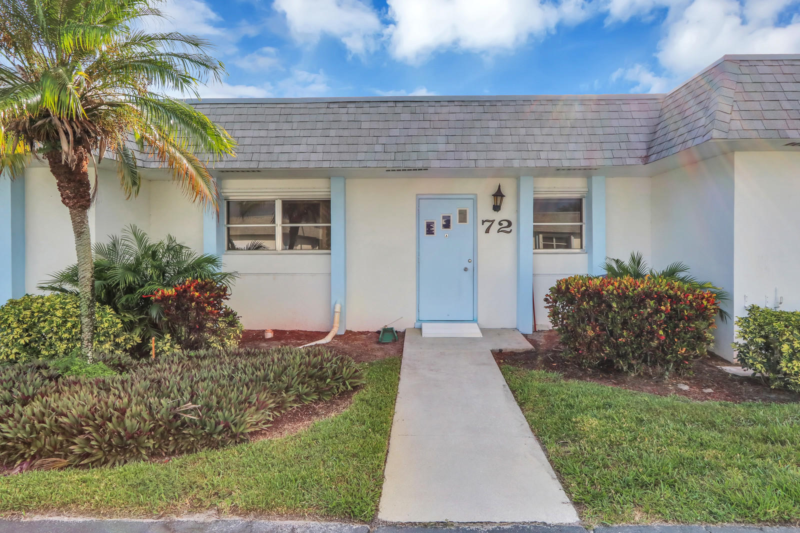 2638 Gately Drive 72 West Palm Beach, FL 33415