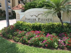 1801 N Flagler Drive 436 For Sale 10571683, FL