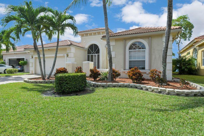 2601 Sandy Cay West Palm Beach, FL 33411 photo 5