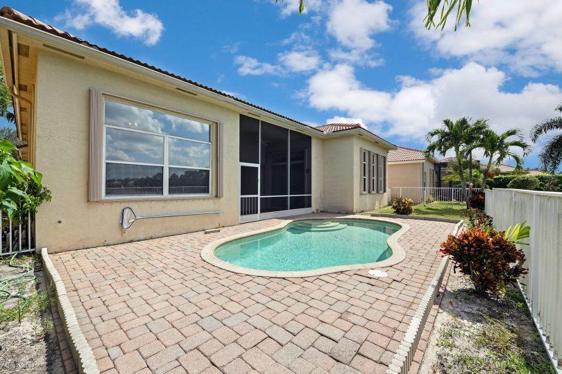 2601 Sandy Cay West Palm Beach, FL 33411 photo 24