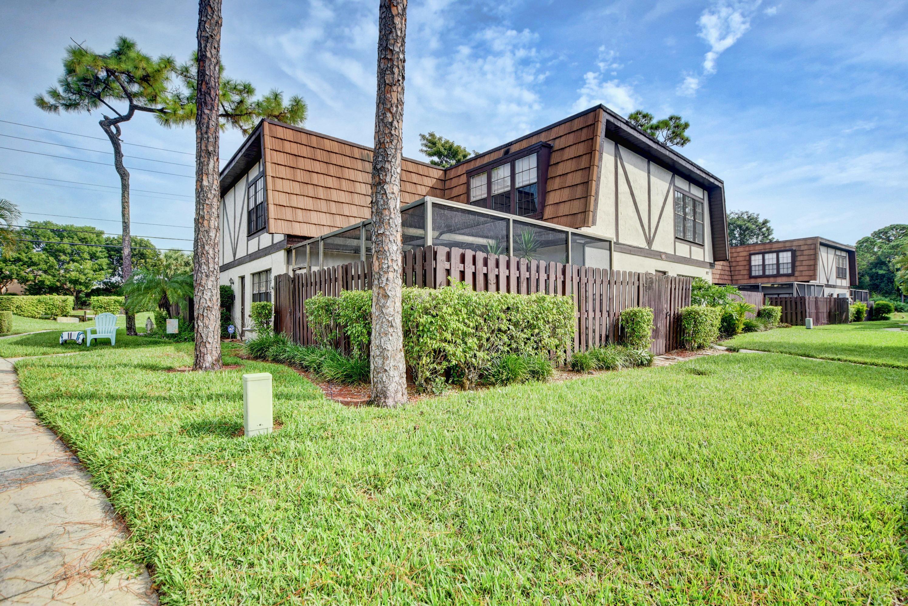 102 Weybridge Circle C Royal Palm Beach, FL 33411