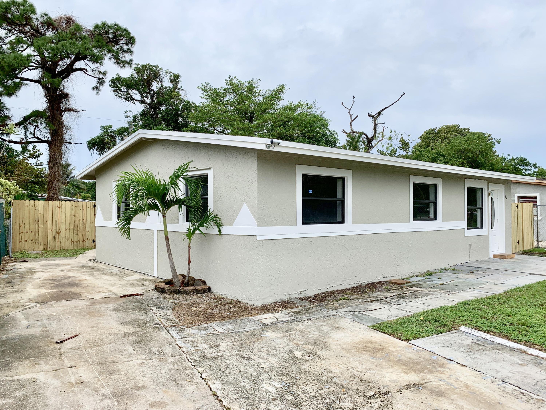 1569 NW 15th Terrace Fort Lauderdale, FL 33311 Fort Lauderdale FL 33311
