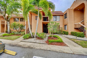 7634 Majestic Palm Drive Boynton Beach 33437 - photo