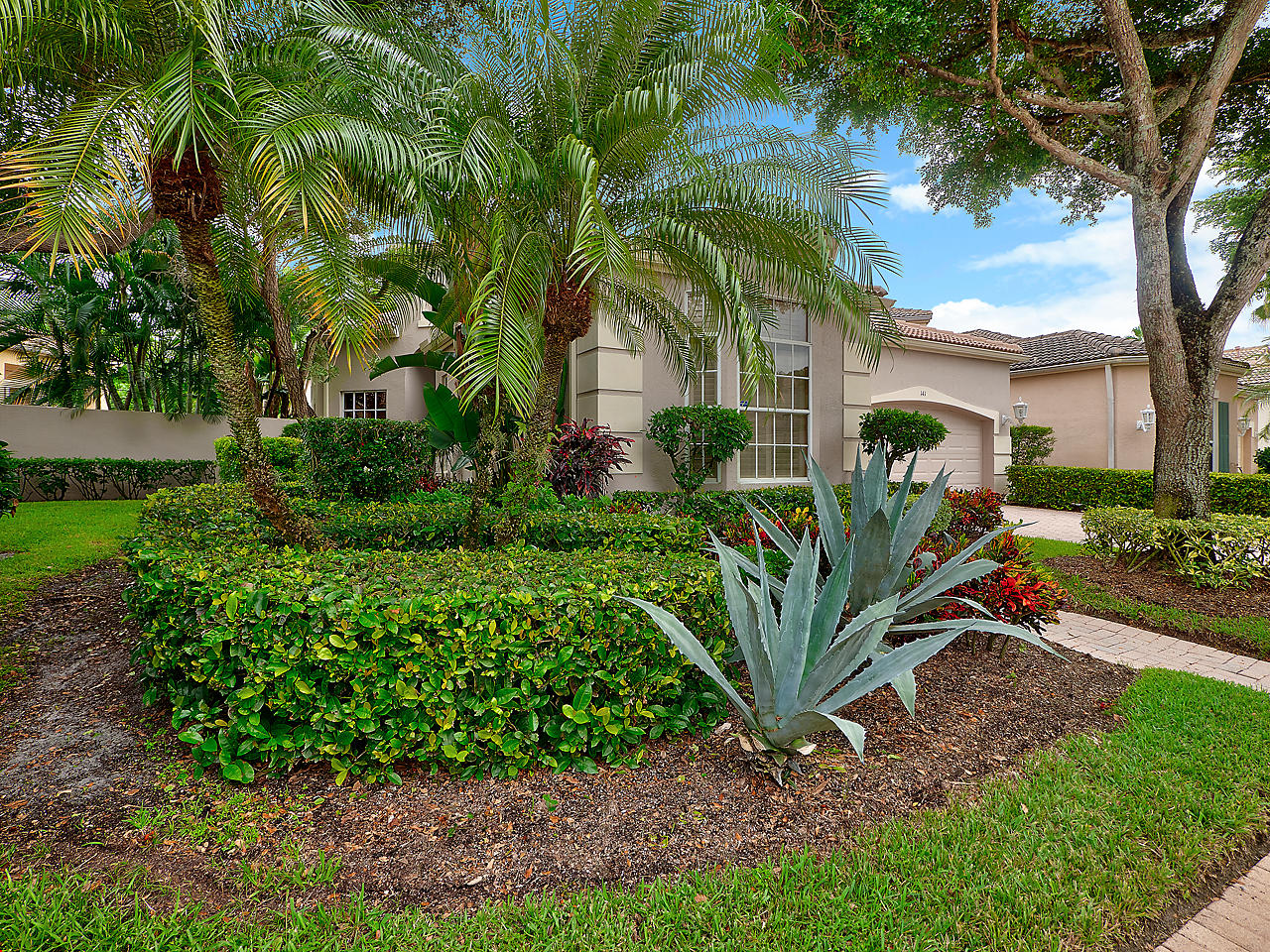141 Sunset Bay Drive, Palm Beach Gardens, Florida 33418, 3 Bedrooms Bedrooms, ,3 BathroomsBathrooms,A,Single family,Sunset Bay,RX-10567353