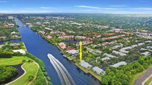 1077  Kokomo Key Lane  For Sale 10571236, FL