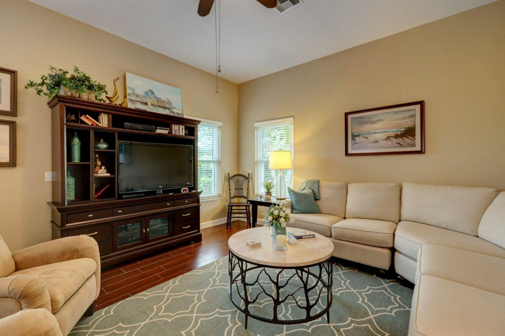 HARBOUR POINTE HOMES FOR SALE