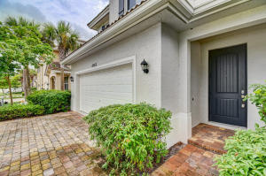 4743 Foxtail Palm Court Greenacres FL 33463 - photo 2
