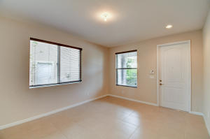 4743 Foxtail Palm Court Greenacres FL 33463 - photo 9