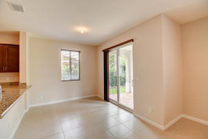 4743 Foxtail Palm Court Greenacres FL 33463 - photo 8