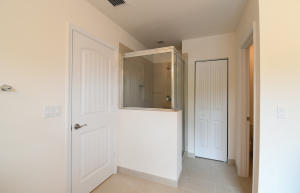 4743 Foxtail Palm Court Greenacres FL 33463 - photo 22
