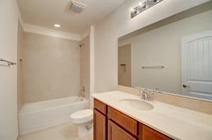 4743 Foxtail Palm Court Greenacres FL 33463 - photo 29