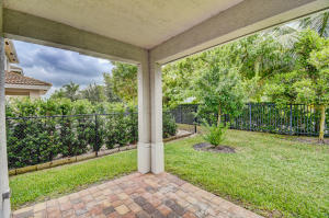 4743 Foxtail Palm Court Greenacres FL 33463 - photo 41