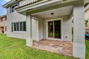 4743 Foxtail Palm Court Greenacres FL 33463 - photo 42