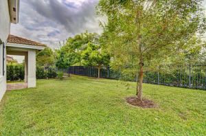 4743 Foxtail Palm Court Greenacres FL 33463 - photo 40