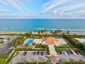 3400 S Ocean Boulevard 3k For Sale 10571371, FL