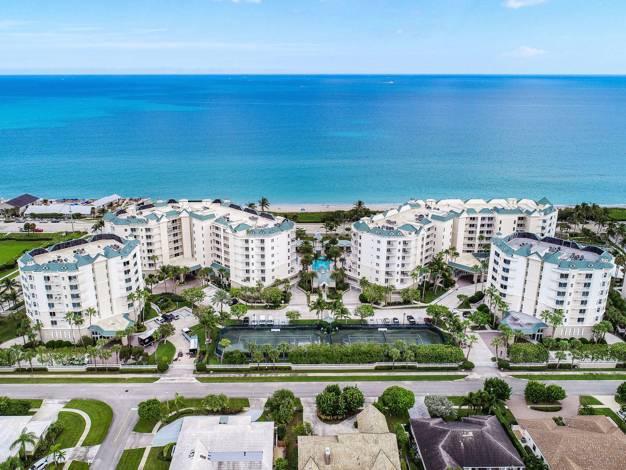 Photo of 230 Ocean Grande Boulevard #601, Jupiter, FL 33477