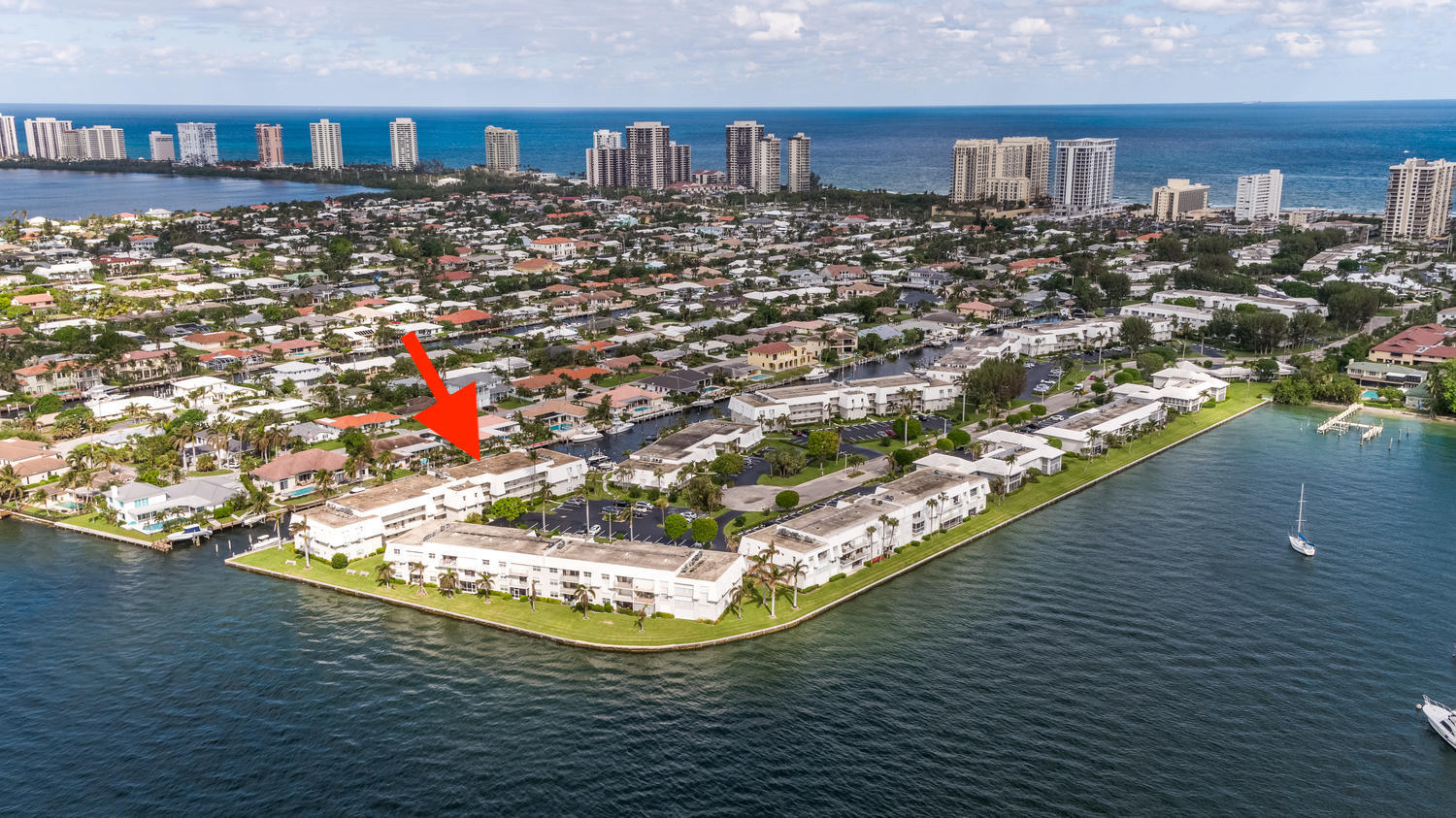 New Home for sale at 1030 Sugar Sands Boulevard in Singer Island