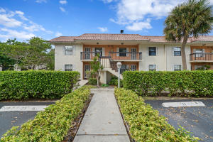 Tropic View Condo 3118 Florida Boulevard