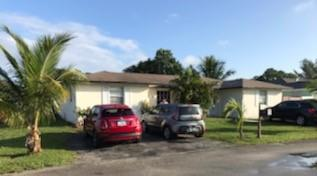 Home for sale in CANNONGATE 4 West Palm Beach Florida