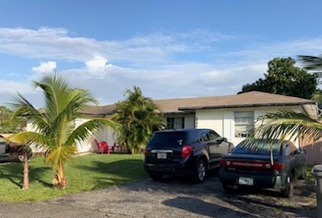 5296 Cannon Way West Palm Beach, FL 33415