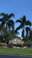 Palm Greens At Villa Del Ray Condo Ii
