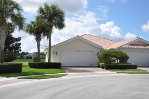 8506  Quito Place  For Sale 10571687, FL