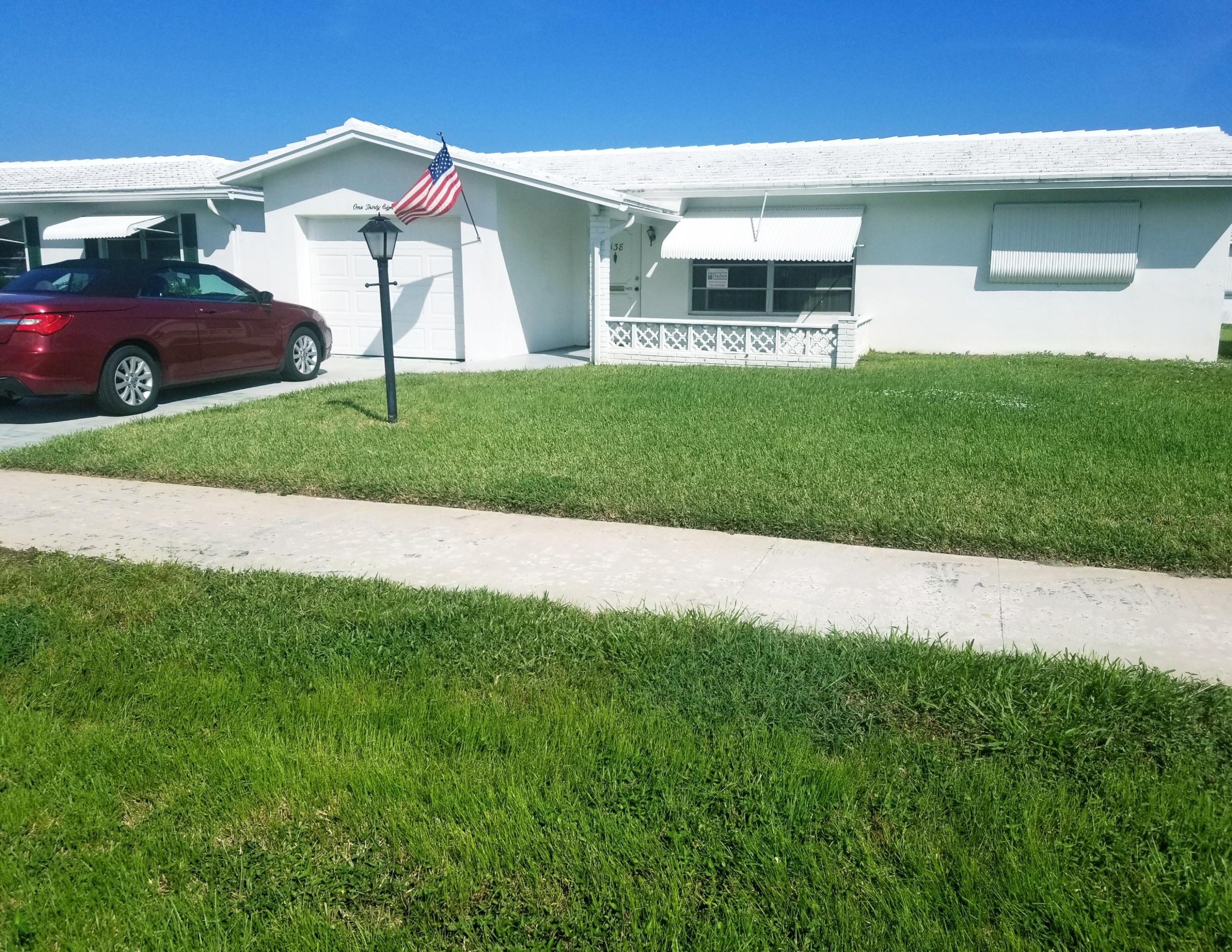 138 Leisureville Boulevard Boynton Beach, FL 33426 photo 2
