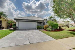Property for sale at 21104 Cottonwood Drive, Boca Raton,  Florida 33428