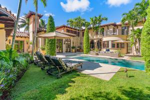 167  Seabreeze Avenue  For Sale 10571670, FL