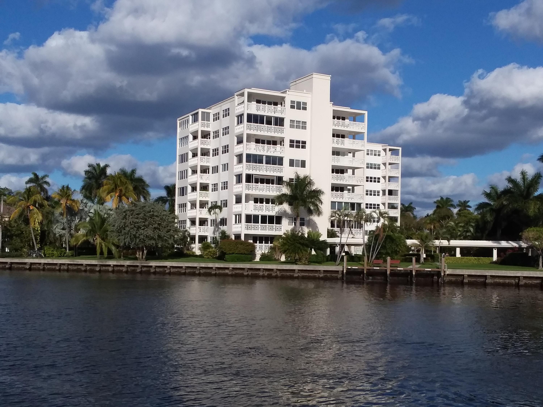 1000 Lowry Street 6j  Delray Beach, FL 33483