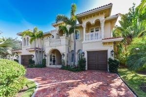 398 NE 7th Street  For Sale 10573373, FL